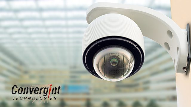Switch-From-CCTV-to-IP-Camera