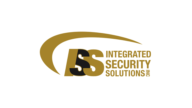 Convergint Acquires Integrated Security Solutions