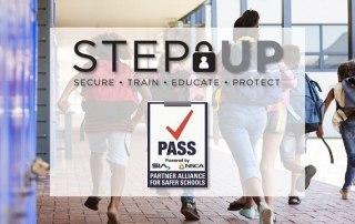 Convergint Integrates PASS Standards