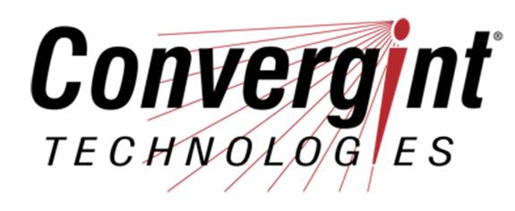 Convergint-Logo-(EST-Page)