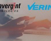 Convergint-and-Verint-Financial-Organization