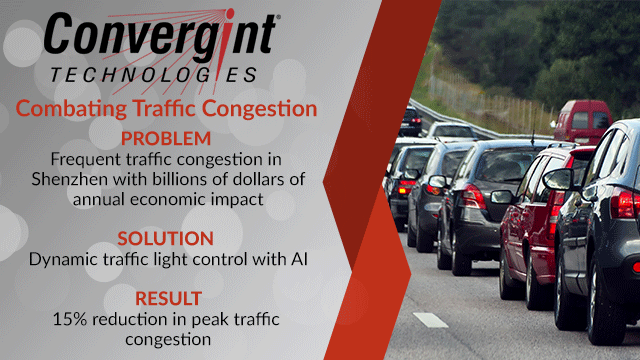 Combating-Traffic-Congestion