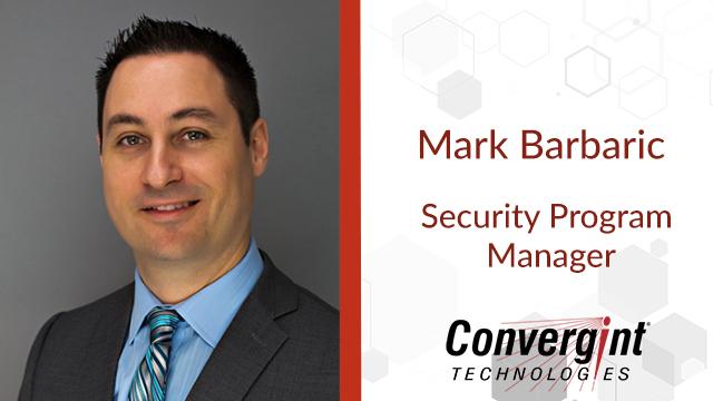 Mark Barbaric Header Image