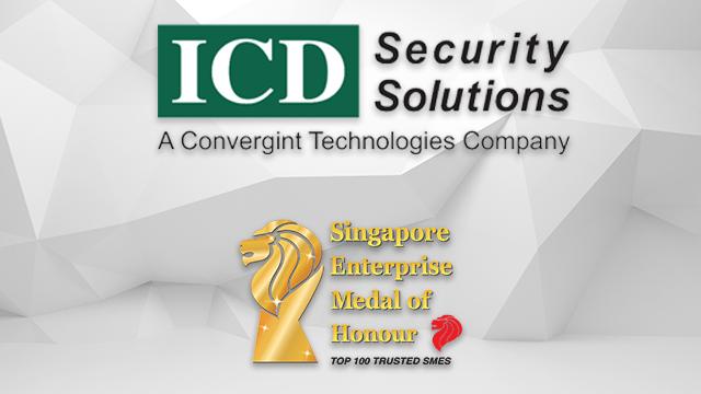 Singapore Award