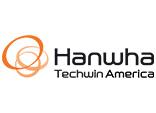 Hanwha Logo
