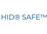 HID Safe logo