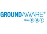Groundaware logo