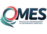Office of Management and Enterprise Service Logo