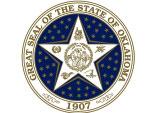 State of Oklahoma Logo