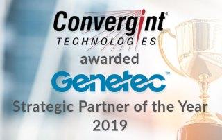 Genetec-Strategic-North-American-Partner-of-the-Year-Award-2019