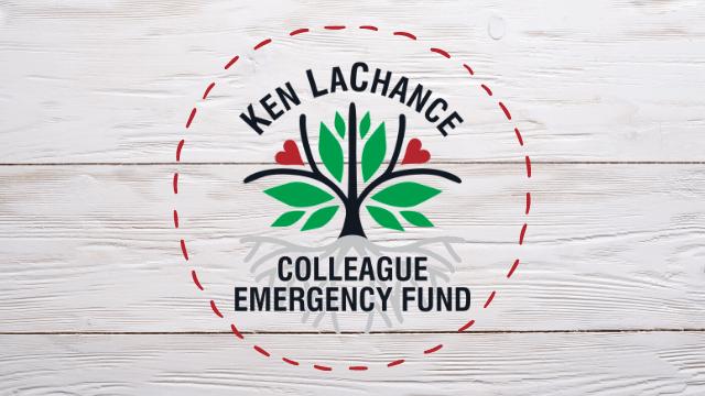 Ken LaChance Fund
