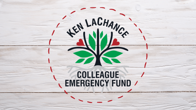 Ken LaChance Fund