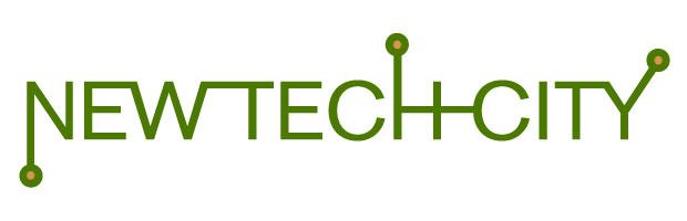 ntc_logos