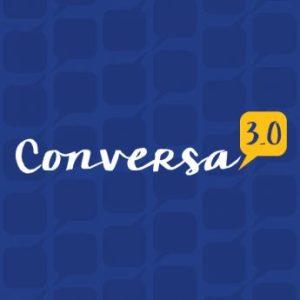conversa3punto0