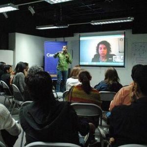 storytelling-herramienta-estrategica-para-las-organizaciones