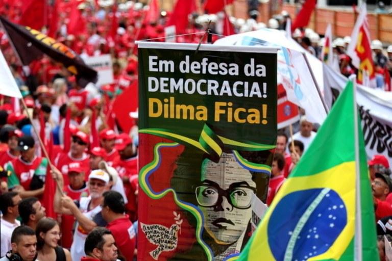 democracia_phixr.jpg