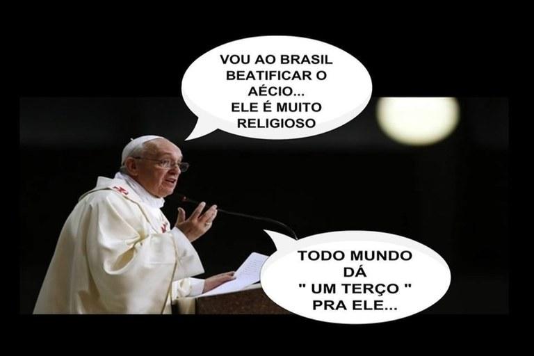 papa aécio_phixr.jpg