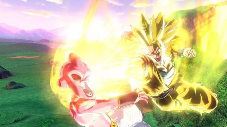 SS3_Goku_Buu