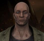 Jason sem máscara
