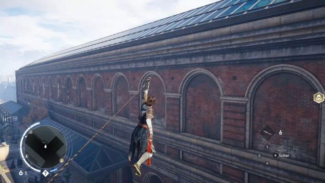 Assassin's Creed® Syndicate2015-12-11-21-55-26