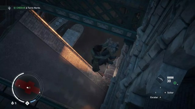 Assassin's Creed® Syndicate2015-12-11-22-43-57