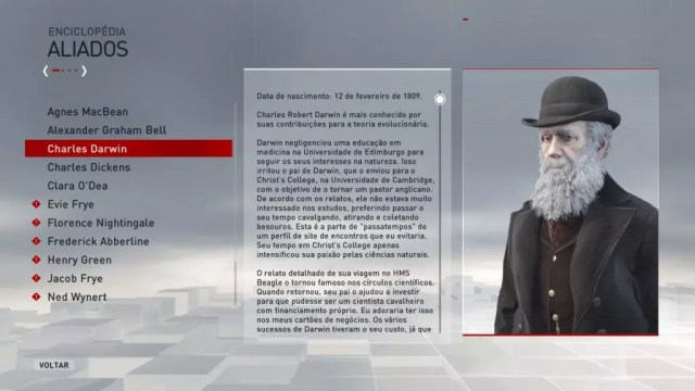 Assassin's Creed® Syndicate2015-12-9-22-52-27