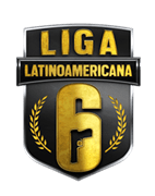 Liga Latino-americana (Liga Six)
