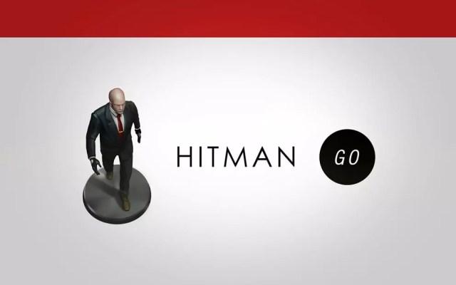 hitman go para ps4 e ps vita