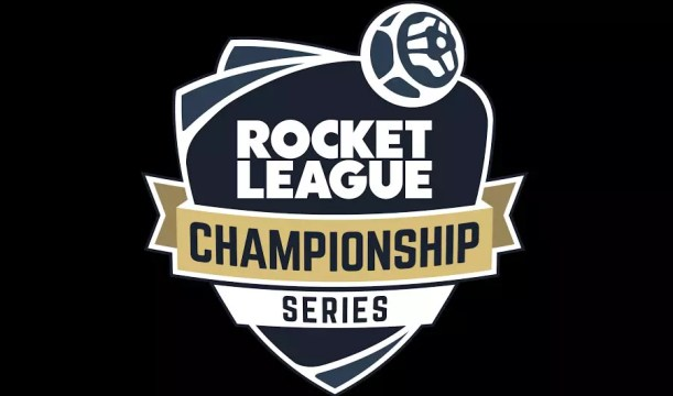 rocket league campeonato