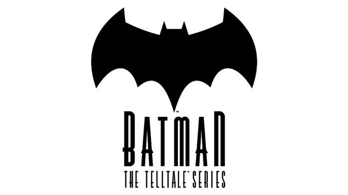 BATMAN - The Telltale Series primeiras imagens