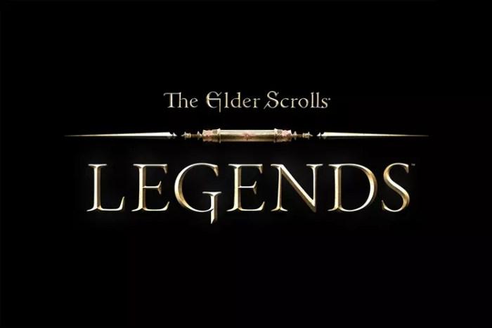 the-elder-scrolls-legends-mac android e ipad confirmados