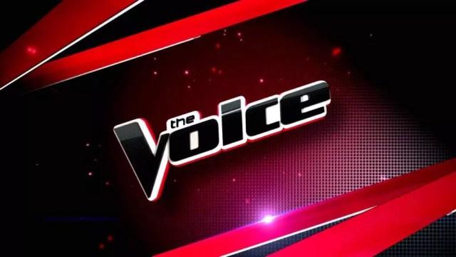 the voice jogo 2016