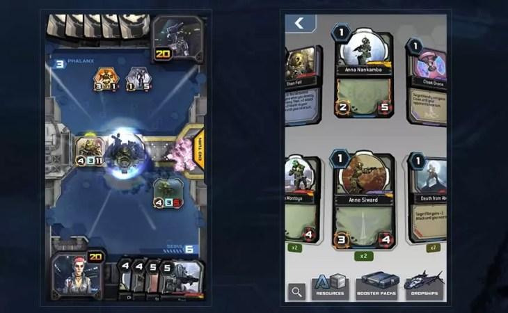 imagens-da-gameplay-de-titanfall-frontline
