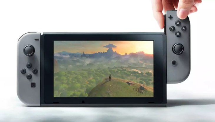 imagem-do-nintendo-switch