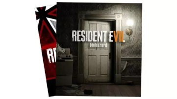 capas-alternativas-de-resident-evil-7