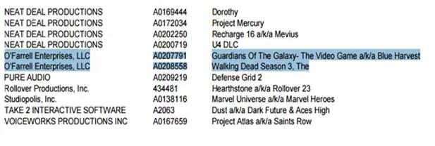 guardioes-da-galaxia-telltale-games