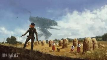 iron-harvest-jogo-de-rts-em1920