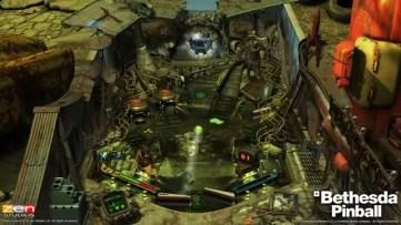 zen-pinball-fallout-4-screen-3