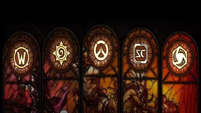 Blizzard comemora 20 anos de Diablo