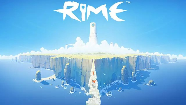 Rime deixará realmente de ser exclusivo do PS4