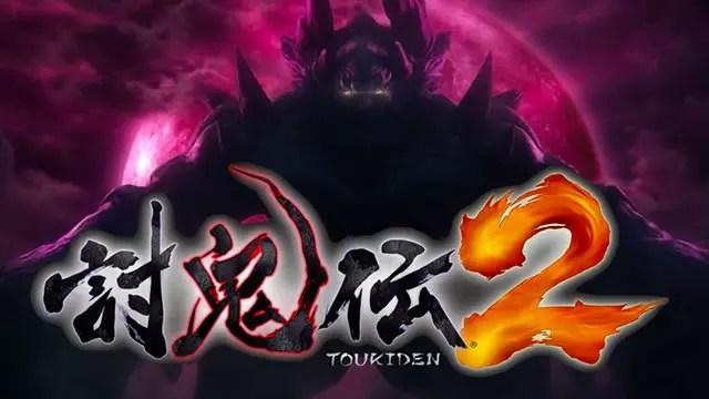Toukiden 2 será lançado um pouco mais tarde do que o planejado