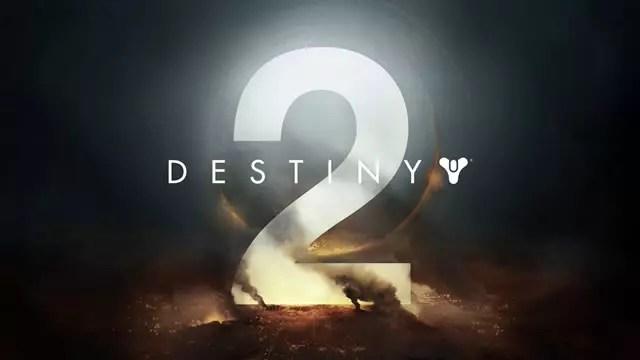 Destiny 2 primeira imagem conceitual