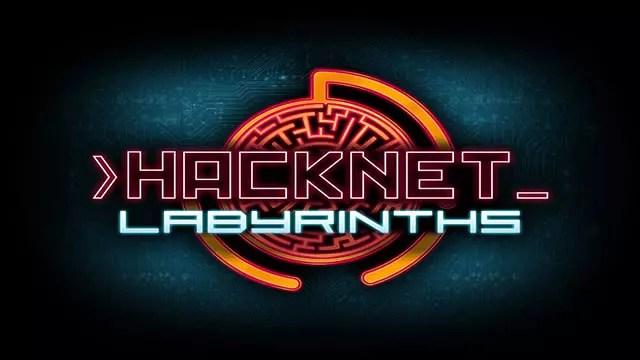 Hacknet expansão nova 2017