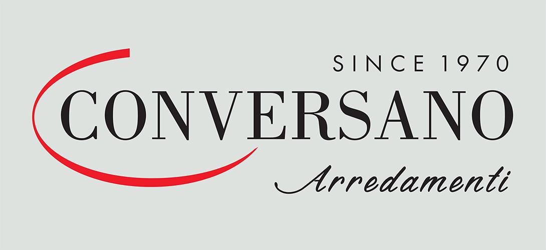 Nuovo Arredo Ad Andria.Conversano Arredamenti Febal Casa Andria Archivi Conversano