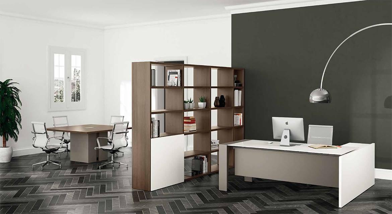 Cool ufficio moderno with arredo ufficio moderno with arredo ufficio moderno - Arredo ufficio moderno ...