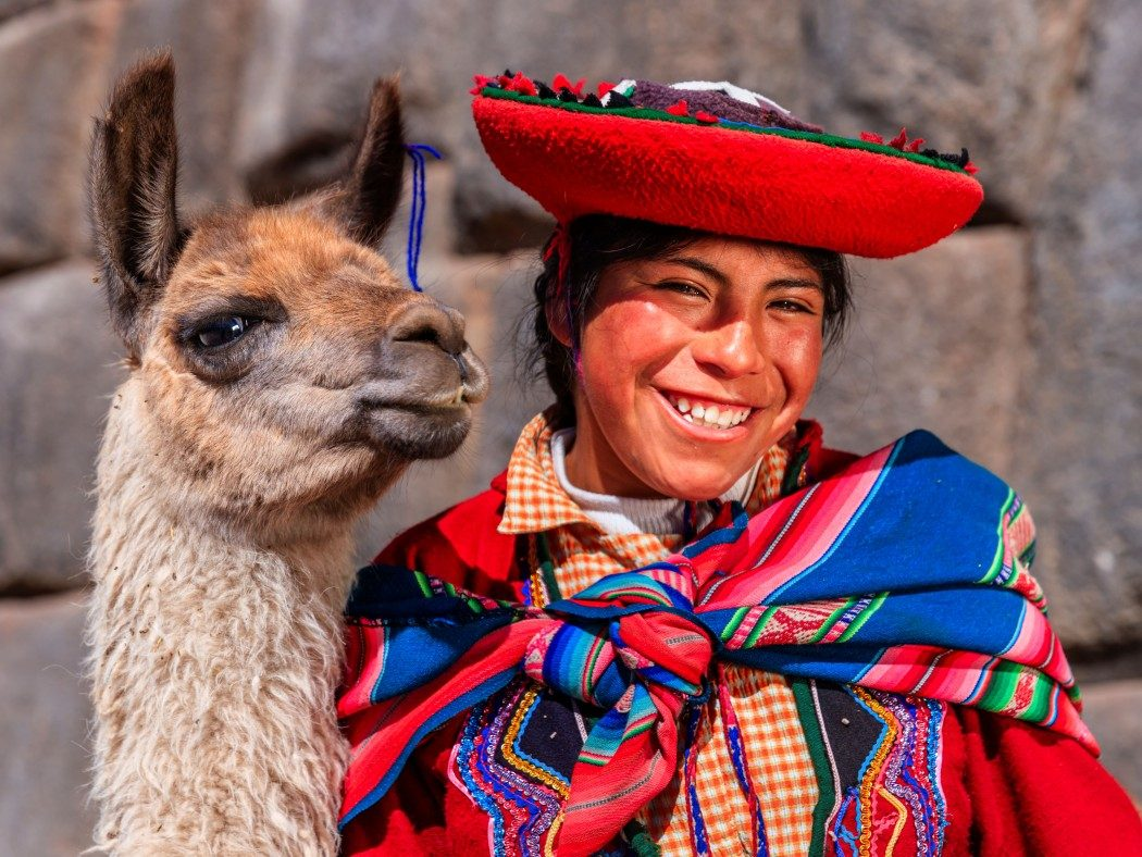 4 Tips For Visiting Spanish Speaking Countries