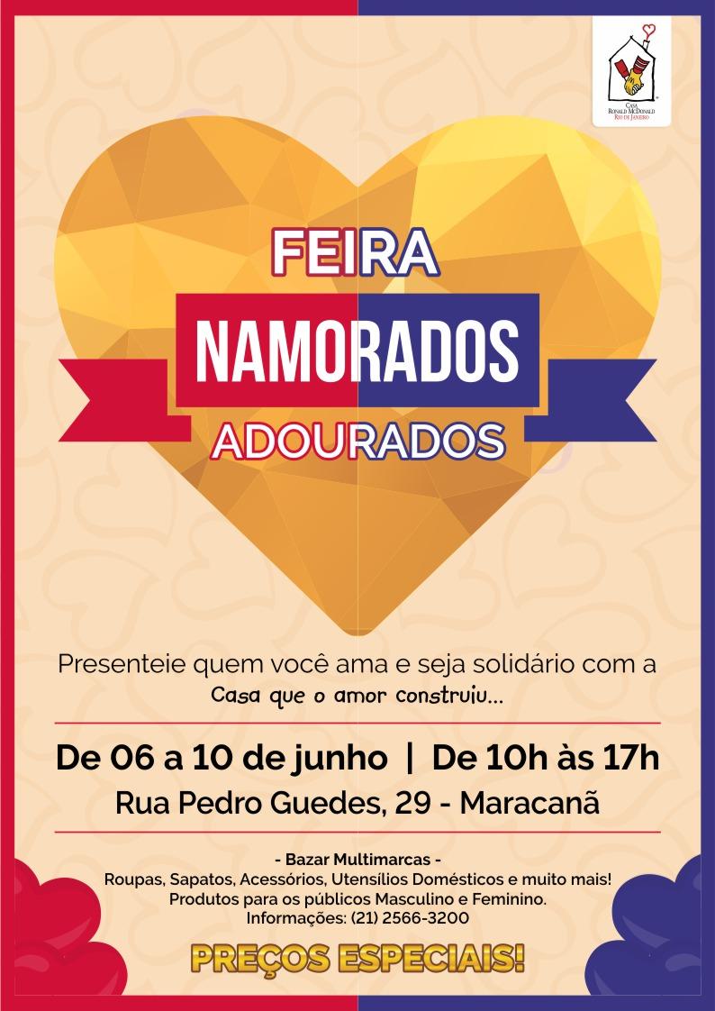 cartaz_feira_dia_dos_namorados