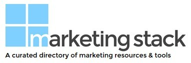 marketingstackLogo