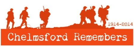 Chelmsford Remembers Banner2 image