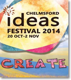 ideasFestivalPic-m